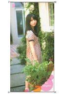 横山由依(AKB48) タペストリー