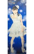 島崎遥香 全身タペストリー(2015HWC) AKB48 CAFE&SHOP限定