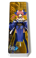 02.キャスター キャラチャージライト 「Fate/EXTRA」