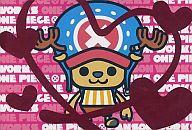 チョッパー/スペシャルブロマイド 「ラブリーブロマイド×パンソンコレクション ワンピース×パンソンワークス」