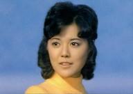 [単品] 榊原るみ ブロマイド(カード) 「気になる嫁さん DVD-BOX PART 1 デジタルリマスター版」 封入特典