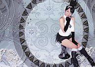 [単品] 峯岸みなみ ポストカード 「AKB48×美女採集」 封入特典