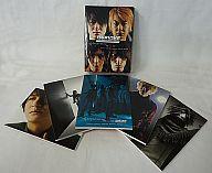 "GLAY ポストカードセット 「GLAY DOME TOUR 2001-2002 ""ONE LOVE""」"