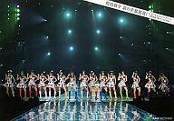 SKE48 AKB48特製ポストカード 「DVD 前田敦子 涙の卒業宣言! in さいたまスーパーアリーナ~業務連絡。頼むぞ、片山部長!~スペシャルBOX」 対象店舗購入特典