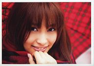 大政絢 ポストカード 「Aya Omasa First Photo Book」 先着購入特典