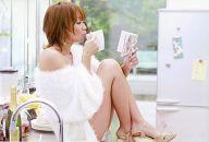 """倖田來未 スペシャルポストカード 「CD BEST~third universe~ & 8th AL """"UNIVERSE""""」 倖田組・playroom購入特典"""