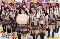 SKE48(20人) ポストカード 「SKE48の世界征服女子 初回限定豪華版 DVD-BOX Season1」 先着購入特典