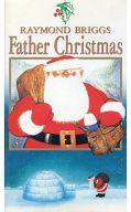 <字幕版>ファーザー・クリスマス('91英)