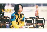 KinKi Kids / Kinki Kiss single selection 1 [VHS]