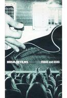 CHAGE&ASKA/MUSICONFILMS