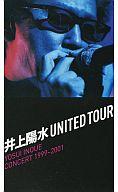 井上 陽水/UNITEDTUORYOU
