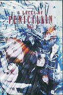 PENICILLIN / A LOCUS OF PENICILLIN Vol.1(VHS単品)
