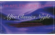 THE ALFEE / 19th Summer TOKYO AUBE STADIUM ALFEE CLASSICS NIGHT