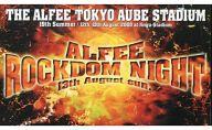 THE ALFEE / 19th Summer TOKYO AUBE STADIUM  ALFEE ROCKDOM NIGHT