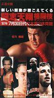 闘志天翔-'92格闘技オリンピック2