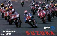 計21名「SUZUKA 日本GP」