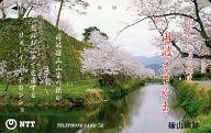 篠山城跡「デカンショの郷里 丹波ささやま」