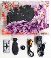 【オリジナル】アクリルデジタルフォトフレーム(てぃんくる) 夏の物販祭りin秋葉原新館/K-BOOKS