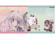 【オリジナル】メモパッド(和泉つばす) COMIC1☆4/翡翠亭