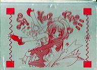 【カードキャプターさくら】クリアケース M.2