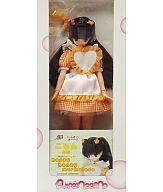 ころん/Happy honey marmalade 「えっくす☆きゅーと 2ndシリーズ」