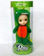 paja(パジャ) 「Little Pullip -リトルプーリップ-」
