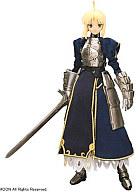 [ランクB] セイバー hollow atraxia ver. 「Fate/hollow atraxia」 1/6 ハイブリッドアクティブフィギュア019