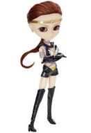 Pullip-プーリップ- セーラー・スター・メイカー 「美少女戦士セーラームーン」