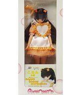[ランクB] ころん/Happy honey marmalade 「えっくす☆きゅーと 2ndシリーズ」