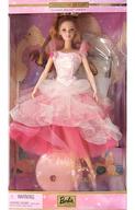 [破損品/ランクB] Flower Ballerina from THE NUTCRACER -フラワーバレリーナ フロム ザ・ナッツクラッカー- 「Barbie -バービー-」 バービーコレクティブルズ コレクターエディション クラシックバレエシリーズ