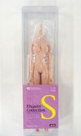 1/6 シームレス女性素体 エレガントコレクションS 専用肌色タイプ ボークスショップ&ホビー天国ウェブ限定