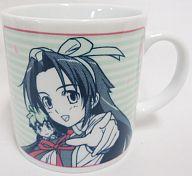 TVアニメ 護くんに女神の祝福を! マグカップ