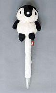 皇帝ペンギン ボールペン 「俗・さよなら絶望先生」