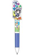 アライグマ 3色ボールペン 「けものフレンズ」
