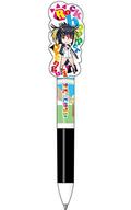 イワトビペンギン 3色ボールペン 「けものフレンズ」