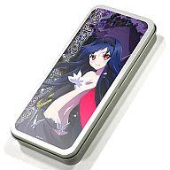 黒雪姫 缶ペンケース 「アクセル・ワールド」