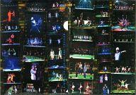 名シーン A4クリアファイル「ミュージカル テニスの王子様」Blu-ray&DVD購入特典