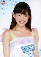 小嶋陽菜 A4クリアファイル 2013年AKB48 CAFE&SHOP限定