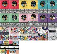 全10種セット ポケモンコレクションクリアファイル 「ポケットモンスター サン・ムーン発売記念 Pokemon Collectionくじ 1996→2016」 H賞