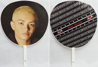 田中聖 ジャンボうちわ 「KAT-TUN Break the Records 東京ドーム10days・京セラドーム大阪3days」