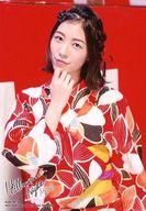 【ランクB】松井珠理奈/CD「ハロウィン・ナイト」通常盤(TypeC)(KIZM-397/398)封入特典生写真