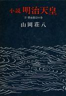 小説 明治天皇2 / 山岡壮八