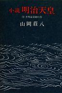 小説 明治天皇3 / 山岡荘八