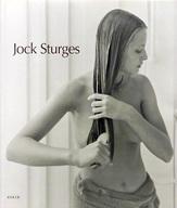 <<芸術・アート>> Jock Sturges: New Work,1996-2000 / Jock Sturges
