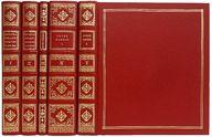 <<宗教・哲学・自己啓発>> ケース欠)レオナルド・ダ・ヴィンチ マドリッド手稿 全5巻セット