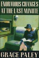 <<洋書>> Enormous Changes at the Last Minute / Grace Paley