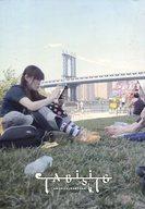 <<芸能・タレント>> DVD付)TABISITE vol.3 NEW YORK編 / 咲人