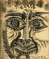 <<芸術・アート>> 不備有)PICASSO THEATRE: Texte de Douglas Cooper /editions cercle d'art paris