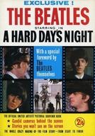 <<洋書>> The Beatles starring in A Hard Day's Night