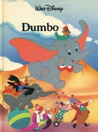 <<洋書>> Disney : Dumbo / Walt Disney Productions